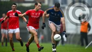 Longford  finish the stronger for slender win over Louth
