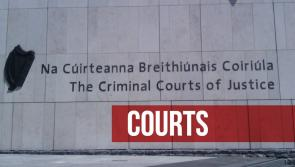 Trial of four men accused of falsely imprisoning and assaulting Quinn Industrial Holdings director Kevin Lunney may not go ahead in January