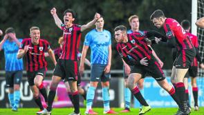Longford Town will need to be at their best to beat Galway United