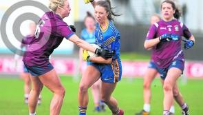 Longford ladies back in championship action against Louth