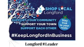 Five@5: The Longford businesses that continue to operate during lockdown