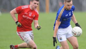 No rest as Longford take on Laois in another tough championship battle