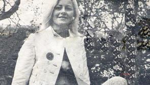GALLERY: Good Golly Miss Mollie McKinley