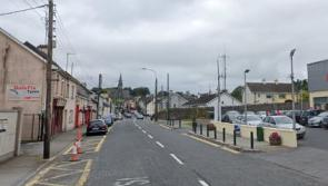 Four women arrested and being questioned over violent Granard car ramming