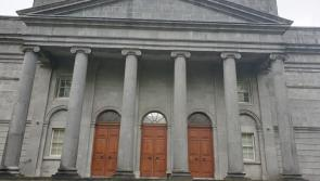 Garda pleads guilty to making false statements