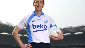 Beko and Leinster GAA Launch Beko Club Champion