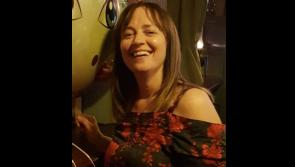 Funeral arrangements announced for Roscommon woman who died in tragic road collision