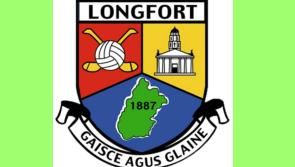 Longford GAA clubs encouraged to register for 'Ireland Lights Up' 2021
