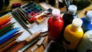 Over 500 artists across Ireland share in €7 million Arts Council bursary scheme