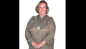 Longford Cathaoirleach leads shop local calls
