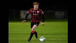Daire Doyle's Longford Town FC host Derry City in opening top flight assignment