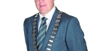 Anti- social behaviour at Edgeworthstown's The Green needs to be tackled