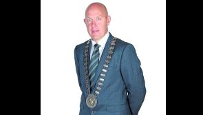 Ross reflects  on year of multi-million progress in county Longford
