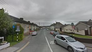 Garda probe underway after man arrested and charged with possession of knuckleduster