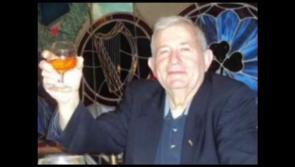 Longford native dies in New York