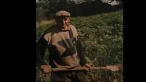 Longford mourns passing of well known farmer and lifelong Mullinalaghta GAA member
