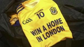 Longford woman wins luxury €815,000 London City Island apartment in Club Rossie draw