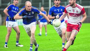 Start of the 2021 GAA National Leagues could be delayed due to Covid fears