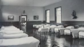 NUI Galway History Society to host talk on Ireland's Mother and Baby Homes