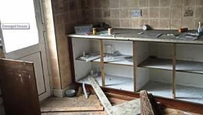 Over €750k to be spent on refurbishing more than 50 empty council houses in Longford