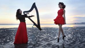 TradFest at Home set to beam four nights of uplifting concerts to homes across the country