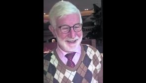 Many Longford tradesmen acquired their skills from respected Moyne teacher John Gilchrist