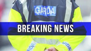 BREAKING: Gardaí dealing with 'suspicious device' in Granard
