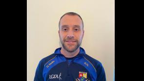 New ladies senior manager Brian Noonan has plenty of belief in Longford's ability