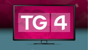 TG4 launches new TV app for internet-connected televisions and smart TVs