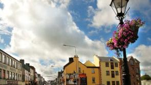 Longford's Camlin Quarter redesign waiting on imminent decision on funding