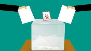 KEY DATES: Presidential race set to get underway at Macra na Feirme