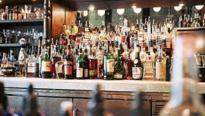 Vintners welcome High Court decision in favour of publicans