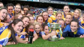 Longford ladies football upcoming webinars and important registration information