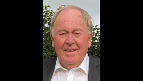 Arva mourns death of keen GAA enthusiast and successful businessman Gerry Brady