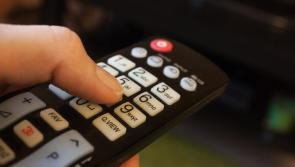 Experts warn about risks of watching too much TV during lockdown