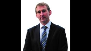 Big appointment for Longford farmer
