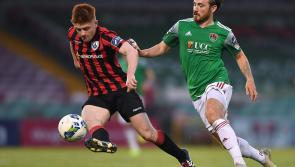 New signings strengthen Longford Town squad ahead of top flight return
