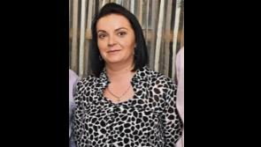 Melissa Walshe creates history in becoming Ballymahon GAA Club's  first lady chairperson