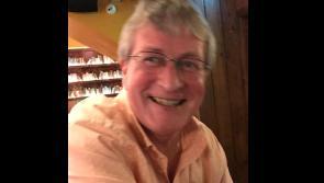 Sadness at sudden death of Lanesboro native Brendan O'Boyle in Galway