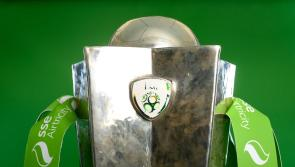 Composition of League of Ireland divisions finalised