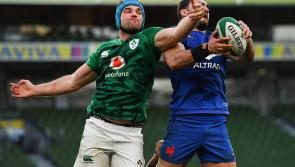 Longford rugby club digest: Irish fans need to witness positive progress against Italians in Rome