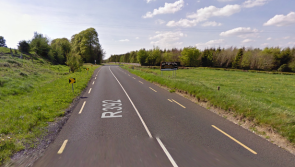 BREAKING: Plans to realign R392 at Forgney scrapped in 'great victory of common sense'