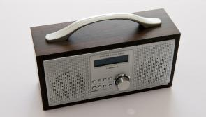 RTÉ confirms plans to cease radio broadcasts on DAB