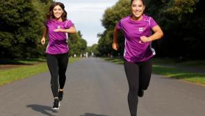Vhi Women's Mini Marathon returns as a virtual event for 2021