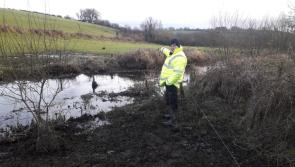 Dromard group pioneering ambitious Three Provinces greenway