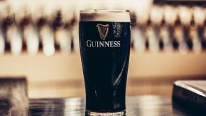 5 unique things to do with Guinness for St Patrick's Day