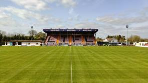 Longford Town host Derry City in eagerly anticipated Premier Division opener