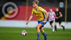 Table toppers Longford Town take on Bohemians at Dalymount Park