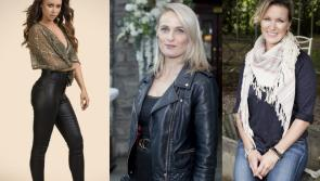 Three guests presenters  to join the Today team on RTE One in April
