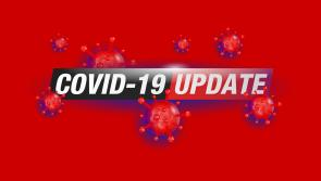 Covid-19 latest: Almost 600 new cases nationally as incidence rate in Longford stabilises